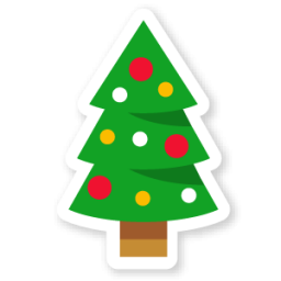 Transparent Christmas Tree Png PNG images