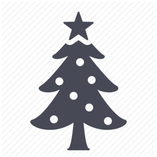 Download Ico Christmas Tree PNG images