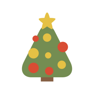 Png Transparent Christmas Tree PNG images