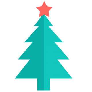 Files Christmas Tree Free PNG images