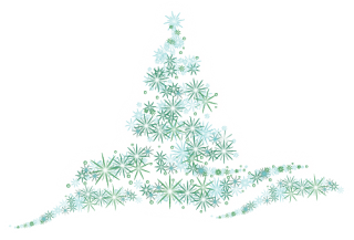 Download Free High-quality Christmas Tree Png Transparent Images PNG images