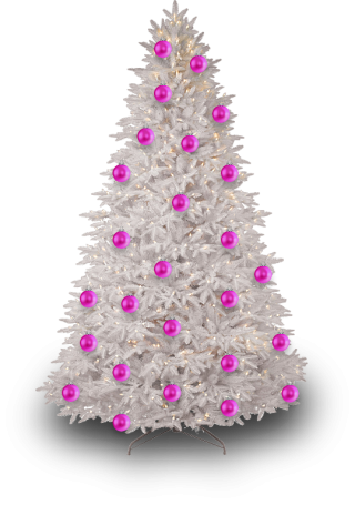 Free Vectors Download Icon Christmas Tree PNG images