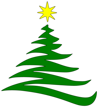 Christmas Tree Png Clipart PNG images
