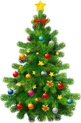 Christmas Tree Transparent Png Christmas Tree Transparent Transparent Background Freeiconspng Hey guyz welcome back to nsb pictures. christmas tree transparent png