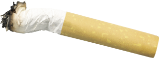 Download And Use Cigarettes Png Clipart PNG images