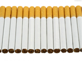 High Resolution Cigarettes Png Clipart PNG images