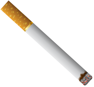 Images Free Cigarettes Clipart Best PNG images