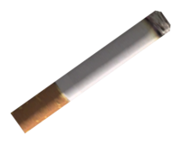 Free Download Of Cigarettes Icon Clipart PNG images