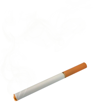 Png Cigarettes Vector PNG images