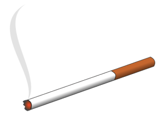 Icon Free Download Cigarettes Vectors PNG images