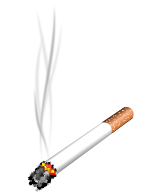 Cigarettes Png Available In Different Size PNG images