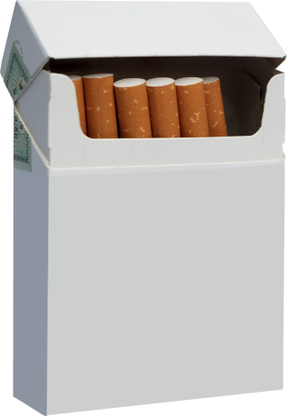 Download High-quality Png Cigarettes PNG images