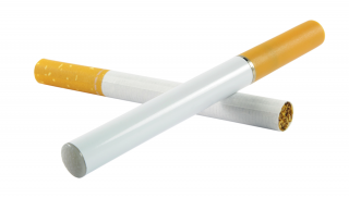 Clipart Cigarettes Pictures Free PNG images