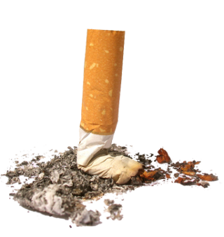 Cigarettes Picture PNG PNG images