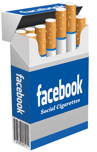 Free Download Cigarettes Png Images PNG images