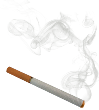 PNG Cigarettes Picture PNG images