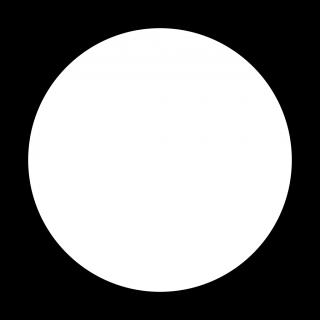 Circle Png Circle Transparent Background Freeiconspng Black black and white circle black hair black circle wizards of the black circle black circle fade the black circle black frame circle. circle png circle transparent