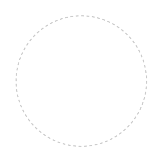 Circle Png Circle Transparent Background Freeiconspng