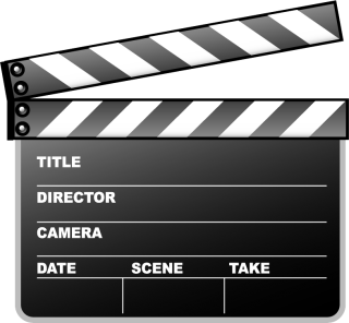 Download Free High-quality Clapperboard Png Transparent Images PNG images