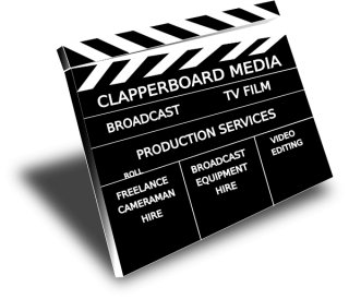 Clapperboard Hd Background Png Transparent PNG images
