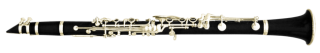 Clarinet Sy Png PNG images