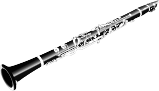 Flute, Jazz, Clarinet Png PNG images