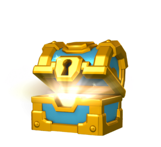 Clash Royale Picture Images Hd 19 PNG images