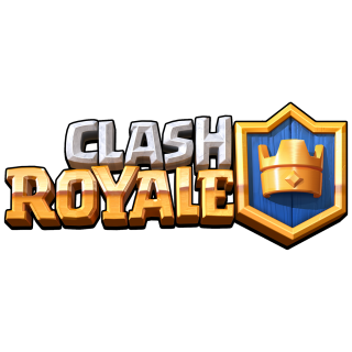 Clash Royale Picture Images Hd PNG images