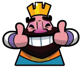 Clash Royale Png Free Vector Download PNG images