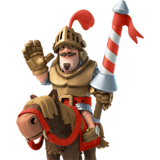 Clash Royale Png Free Vector Download 10 PNG images