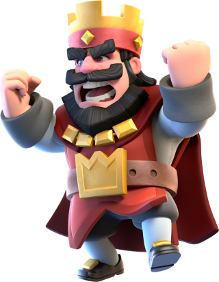 Clash Royale PNG Image PNG images
