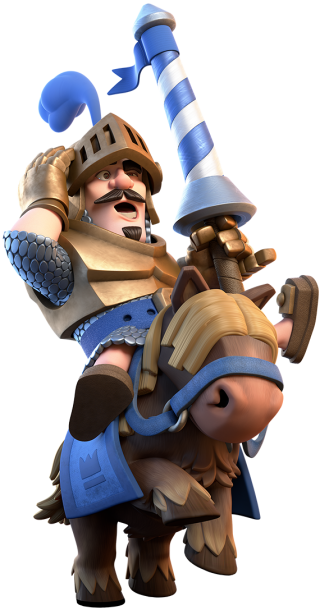 Clash Royale PNG Photo PNG images