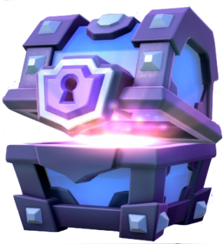 Clash Royale Vector Png PNG images