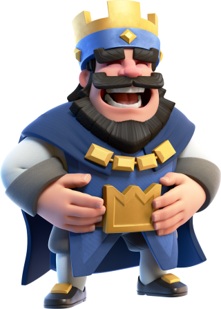 Download Clash Royale High-quality Png PNG images