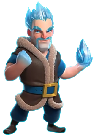 Download Clash Royale High Resolution PNG images