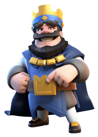 Download Clash Royale Png Clipart PNG images