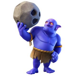 Free Clash Royale Pictures 26 PNG images