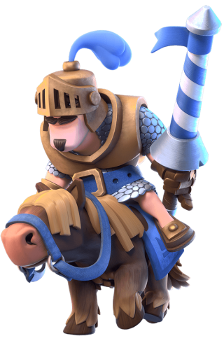 Get Clash Royale Png Pictures PNG images