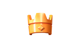 Hd Clash Royale Png Transparent Background PNG images
