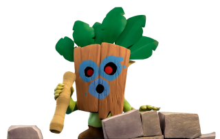 Png Format Images Of Clash Royale PNG images