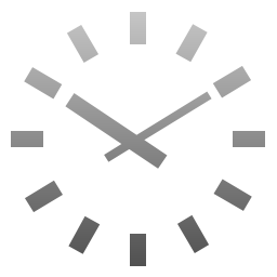 Clock Png Clock Transparent Background Freeiconspng