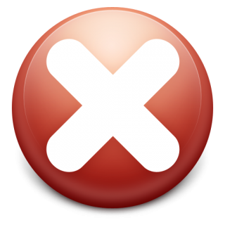 Round Close Button Png PNG images