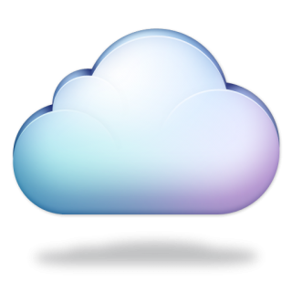 Cloud Download Icon Png PNG images