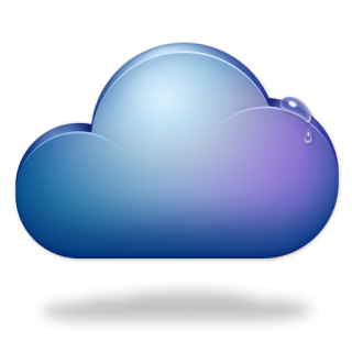 Icons For Windows Cloud PNG images