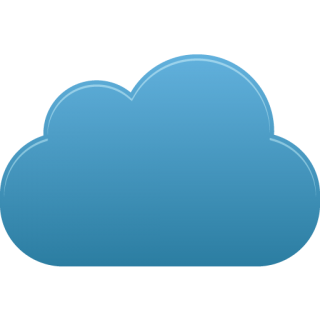 Icon Download Png Cloud PNG images