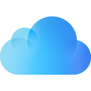 Cloud Vector Free PNG images