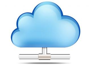Cloud Icon Svg PNG images