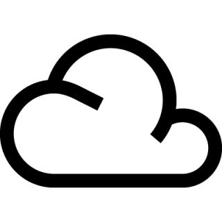 Png Icon Free Cloud PNG images