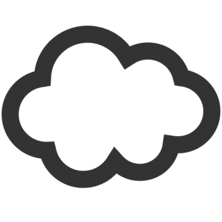 Png Icon Download Cloud PNG images