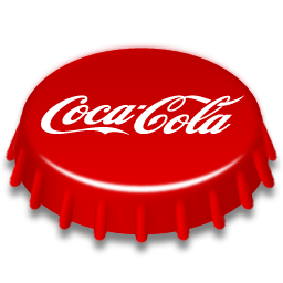 Clipart Best Png Coca Cola Logo PNG images